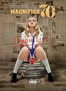 Magnífica 70 (1ª Temporada)