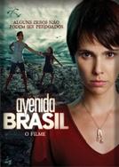 Avenida Brasil: O Filme (Avenida Brasil: O Filme)