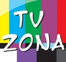 TV Zona (TV Zona)