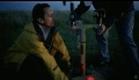 Tornado Alley Trailer (HD)