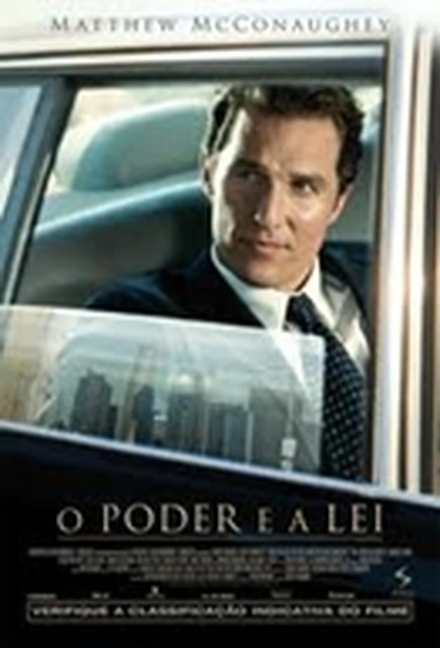 Filmes na TV Aberta 26/01/2012 - CINE TV ABERTA