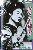 A Dançarina de Izu (Koi no hana saku Izu no odoriko)
