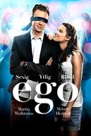 Ego (Ego)