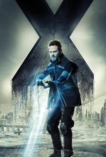 X-Men: Dias de um Futuro Esquecido - Poster / Capa / Cartaz - Oficial 20