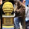 """Framboesa de Ouro 2016: conheça os indicados ao """"Oscar"""" dos piores filmes da temporada – Película Criativa"""