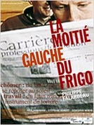 O Lado  Esquerdo da Geladeira (La Moitie Gauche du Frigo)