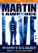Martin Lawrence Live: Runteldat (Martin Lawrence Live: Runteldat)