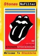 Rolling Stones - Stockholm 2017 (Rolling Stones - Stockholm 2017)