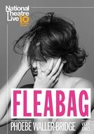 National Theatre Live: Fleabag (National Theatre Live: Fleabag)