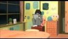 Princess Jellyfish anime - trailer - OFFICIEL