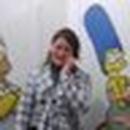 Joana Argenta