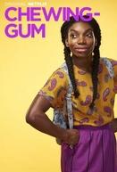 Chewing Gum (3ª Temporada) (Chewing Gum (Season 3))