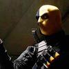 Vilões da DC Comics, Gangue Royal Flush e Exterminador vão aparecer em Arrow!