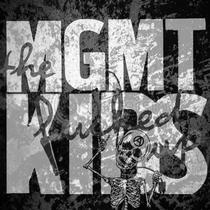Kids - MGMT - Poster / Capa / Cartaz - Oficial 1