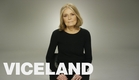 WOMAN with Gloria Steinem (Trailer)