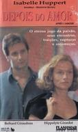 Depois do Amor (Après l'amour)