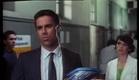 RoboCop 2 Trailer