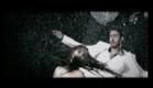 Dil Ye Bekarar Kyun Hai - Players Song (FULL HD)