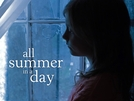 All Summer in a Day (All Summer in a Day)