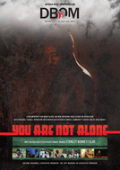 You Are Not Alone (You Are Not Alone)