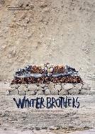 Winter Brothers (Vinterbrødre)