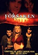 Vampiros do Deserto (The Forsaken)