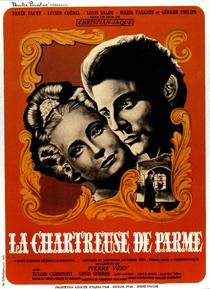 Amantes Eternos - Poster / Capa / Cartaz - Oficial 1