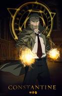 Constantine (1ª Temporada) (Constantine (Season 1))