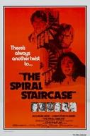 Sombras na Escada (The Spiral Staircase)