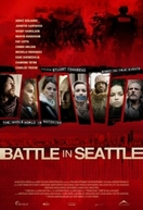 Batalha em Seattle (Battle in Seattle)