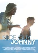 Os amores de Johnny (Nice Guy Johnny)