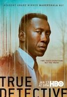 True Detective (3ª Temporada) (True Detective (Season 3))