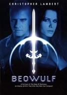 Beowulf - O Guerreiro das Sombras (Beowulf)