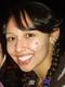 Danielly Carla da Veiga