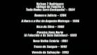 Documentário CPT 25 Anos (VERSÃO COMPLETA)