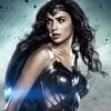 Mulher Maravilha | Ares é confirmado como vilão