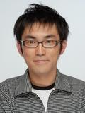 Takeuchi Kousuke
