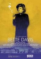 O Último Adeus de Bette Davis