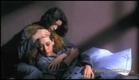Violence in a Woman's Prison [Violenza in un Carcere Femminile] 1982 (Italy, France) [90 min]