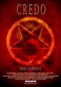 The Devil's Curse - Poster / Capa / Cartaz - Oficial 3