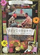 Drylongso ( Drylongso)