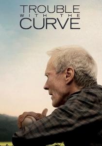 Curvas da Vida - Poster / Capa / Cartaz - Oficial 3