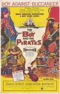 O Menino e os Piratas (The Boy  and the Pirates)
