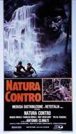 Natura Contro (Natura Contro)