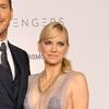 Chris Pratt finalmente fala sobre o divórcio
