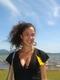 Isabelle Carvalho Silva