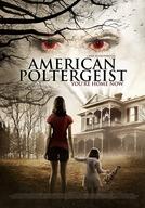 American Poltergeist (American Poltergeist)