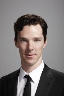 Benedict Cumberbatch - Poster / Capa / Cartaz - Oficial 34