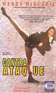 Contra Ataque (Strike Back)