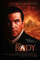 O Corpo (The Body)